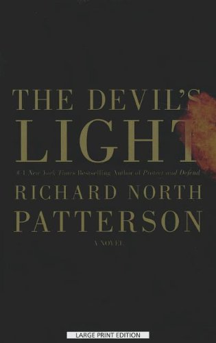 9781410438355: The Devil's Light (Basic)