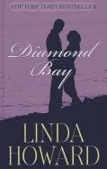9781410438386: Diamond Bay (Thorndike Press Large Print Famous Authors Series)