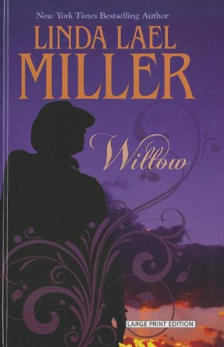 9781410438751: Willow