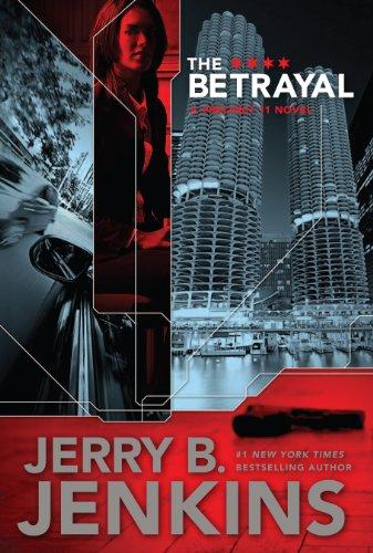 9781410438942: The Betrayal (Precinct 11: Thorndike Press Large Print Thriller)