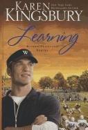 9781410439000: Learning (Bailey Flanigan: Thorndike Press Large Print Christian Fiction)
