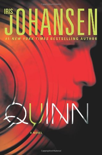 9781410439031: Quinn (Thorndike Press Large Print Basic Series)