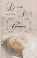 9781410439192: The Countess (Thorndike Romance)