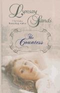 9781410439192: The Countess (Thorndike Romance)