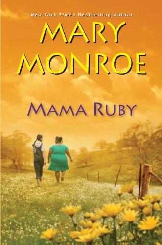 9781410440167: Mama Ruby (Thorndike African-American)