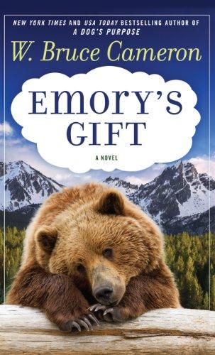 9781410441478: Emory's Gift (Wheeler Large Print Book Series)