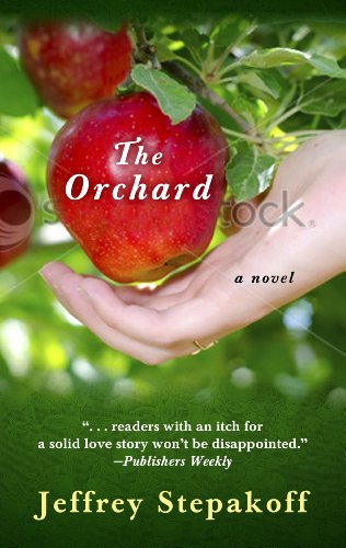 9781410442055: The Orchard (Thorndike Core)