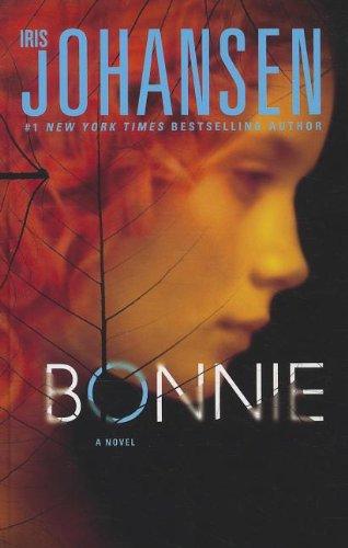 9781410442185: Bonnie (Basic)