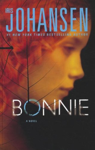 9781410442185: Bonnie (Thorndike Press Large Print Basic)