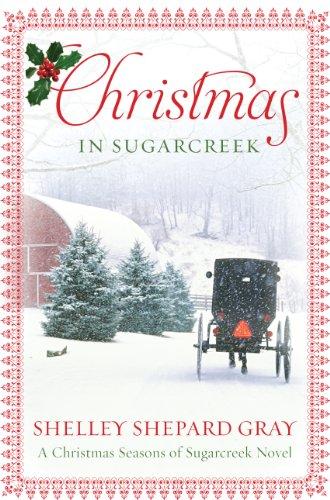 9781410442864: Christmas in Sugarcreek: A Christmas Seasons in Sugarcreek Novel (Seasons of Sugarcreek)