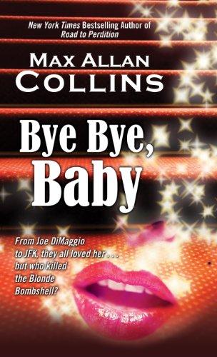 9781410443120: Bye Bye, Baby (Thorndike Mystery)