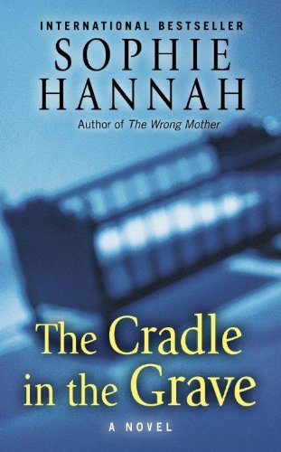 9781410444189: The Cradle in the Grave (Thorndike Press Large Print Basic)