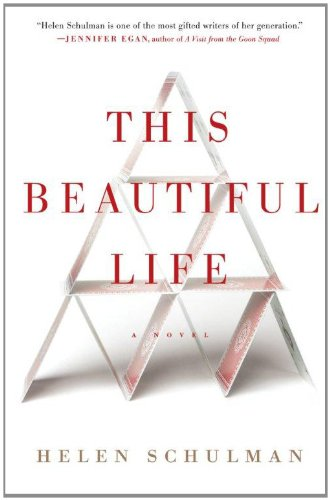 9781410444271: This Beautiful Life (Thorndike Press Large Print Core Series)
