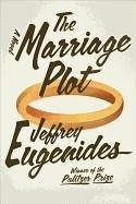 9781410444530: The Marriage Plot (Basic)