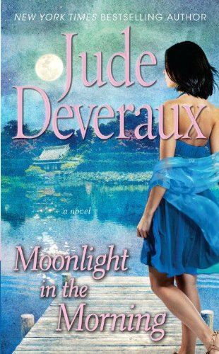 9781410444912: Moonlight in the Morning (Thorndike Core)