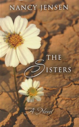 9781410445001: The Sisters