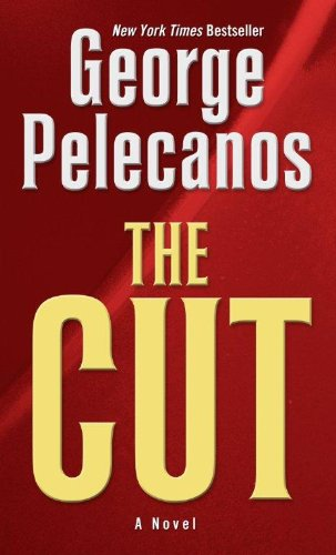 9781410445032: The Cut (Thorndike Press Large Print Reviewer's Choice)