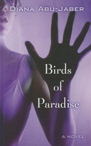 9781410445070: Birds of Paradise (Thorndike Press Large Print Basic Series)
