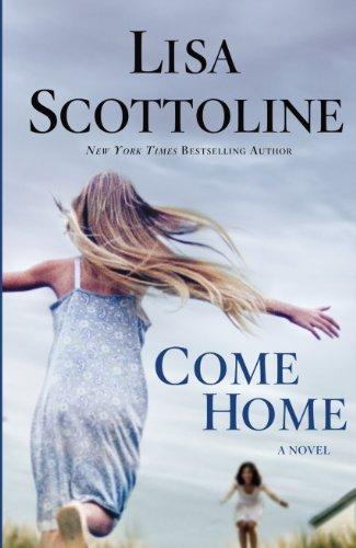 9781410445926: Come Home (Thorndike Press Large Print Basic Series)
