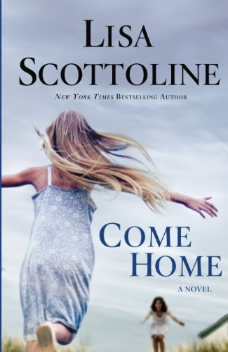9781410445926: Come Home (Thorndike Press Large Print Basic Series)