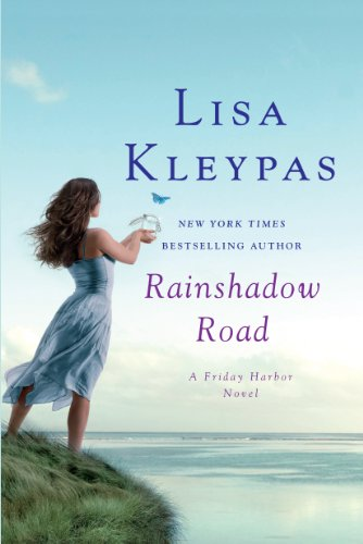 9781410446640: Rainshadow Road (A Friday Harbor Novel (In DB Only))
