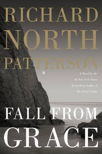 9781410446749: Fall From Grace (Thorndike Press Large Print Core Series)
