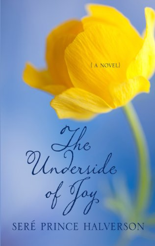 9781410447166: The Underside of Joy (Thorndike Press Large Print Core Series)