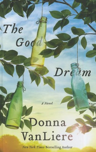 9781410447173: The Good Dream (Thorndike Press Large Print Basic)