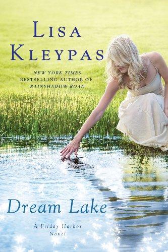 9781410447234: Dream Lake (Thorndike Press Large Print Core Series)