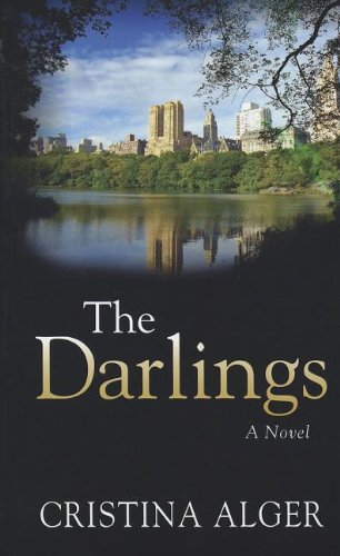 9781410448644: The Darlings (Thorndike Core)