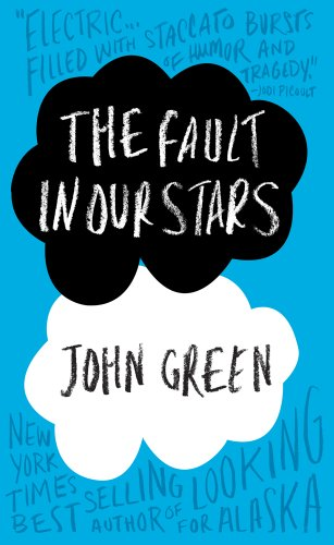 9781410450012: The Fault in Our Stars (Thorndike Literacy Bridge)