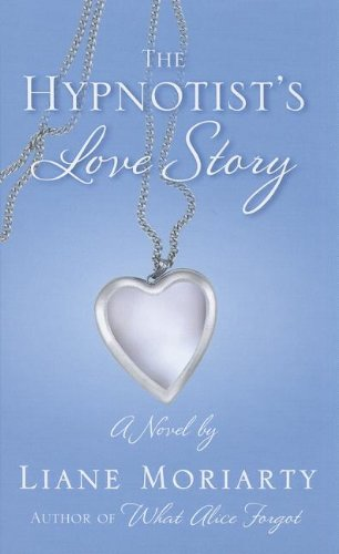 9781410450227: The Hypnotist's Love Story (Thorndike Press Large Print Basic Series)