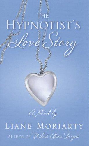 9781410450227: The Hypnotists Love Story (Thorndike Press Large Print Basic Series)