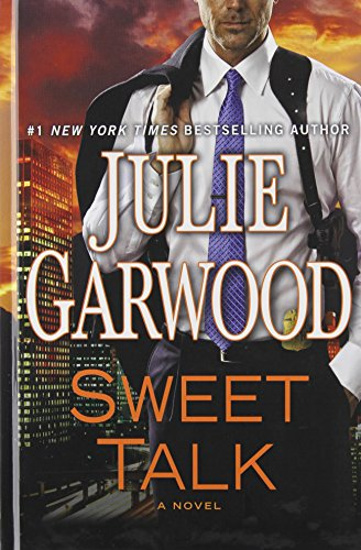 9781410450265: Sweet Talk (Thorndike Core)