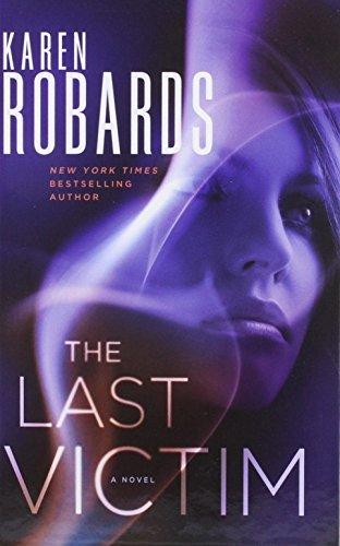 9781410450289: The Last Victim