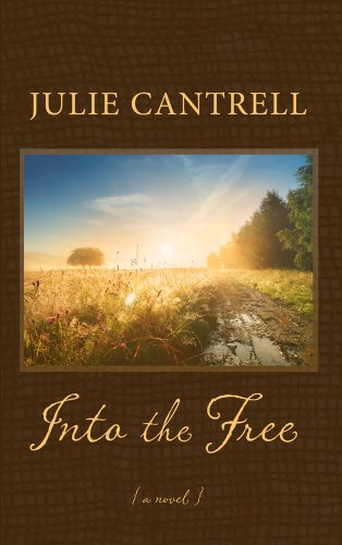 9781410450777: Into the Free (Thorndike Christian Historical Fiction)