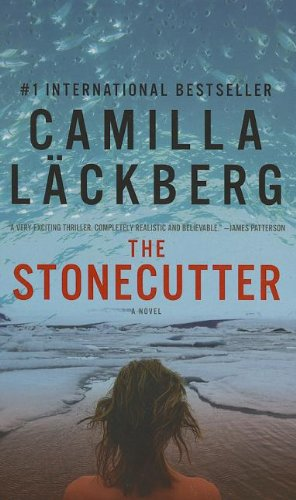 9781410451088: The Stonecutter (Thorndike Press Large Print Reviewers' Choice)