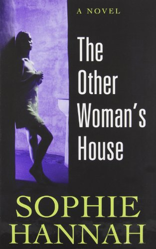 9781410451866: The Other Woman's House