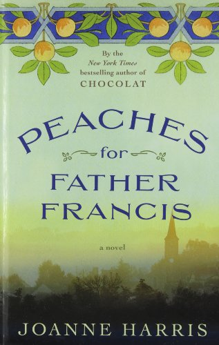 9781410452276: Peaches for Father Francis