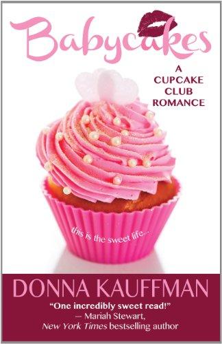 9781410453709: Babycakes (A Cupcake Club Romance)