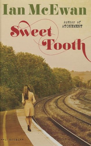 9781410454416: Sweet Tooth