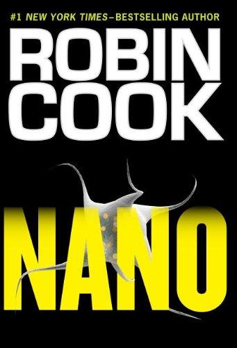 9781410454935: Nano