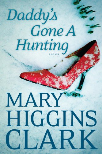 9781410455987: Daddys Gone A Hunting (Thorndike Press Large Print Basic Series)
