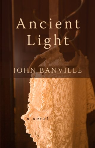 9781410456403: Ancient Light (Thorndike Reviewers' Choice)
