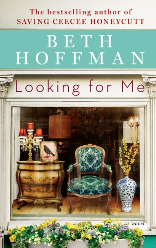 9781410456939: Looking For Me (Thorndike Press Large Print Core)