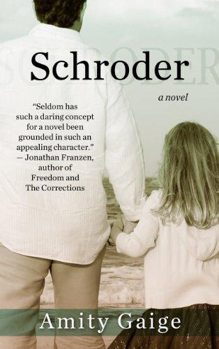 9781410457219: Schroder (Thorndike Press Large Print Basic)
