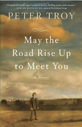 9781410457431: May The Road Rise Up To Meet You (Press Large Print Superior Collection)