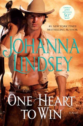 One Heart To Win (Thorndike Press Large Print Basic Series): Johanna Lindsey