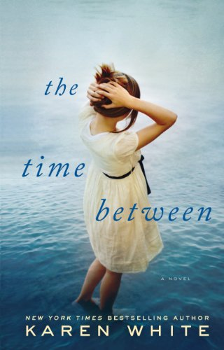 9781410458391: The Time Between (Wheeler Publishing Large Print Hardcover)