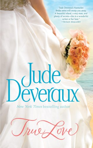 True Love (Thorndike Press Large Print Core Series): Deveraux, Jude